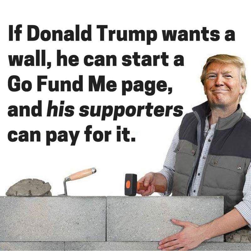Image result for donnie trump gangster meme