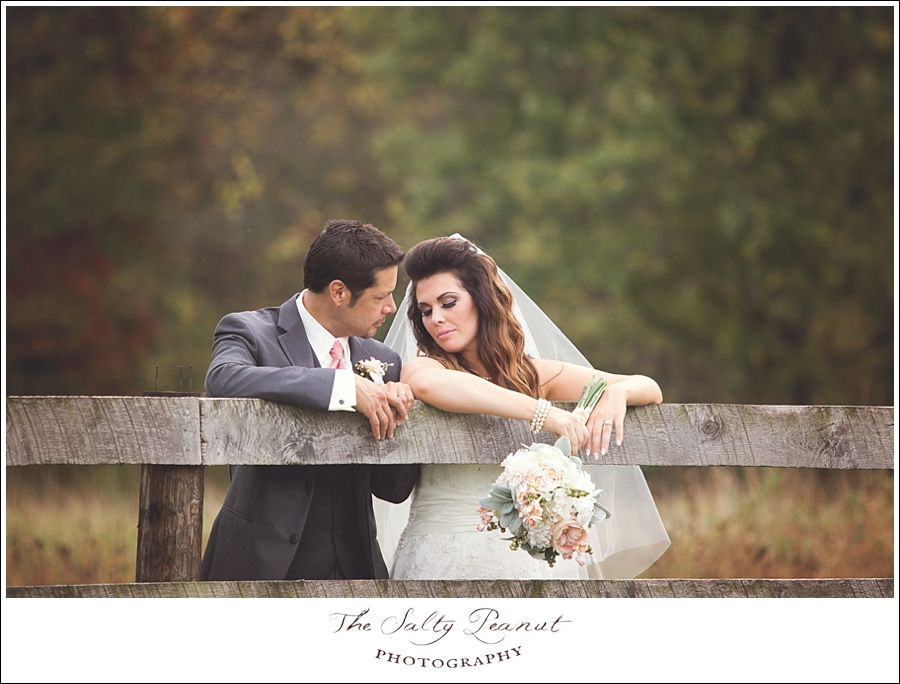 wisconsin barn wedding venues