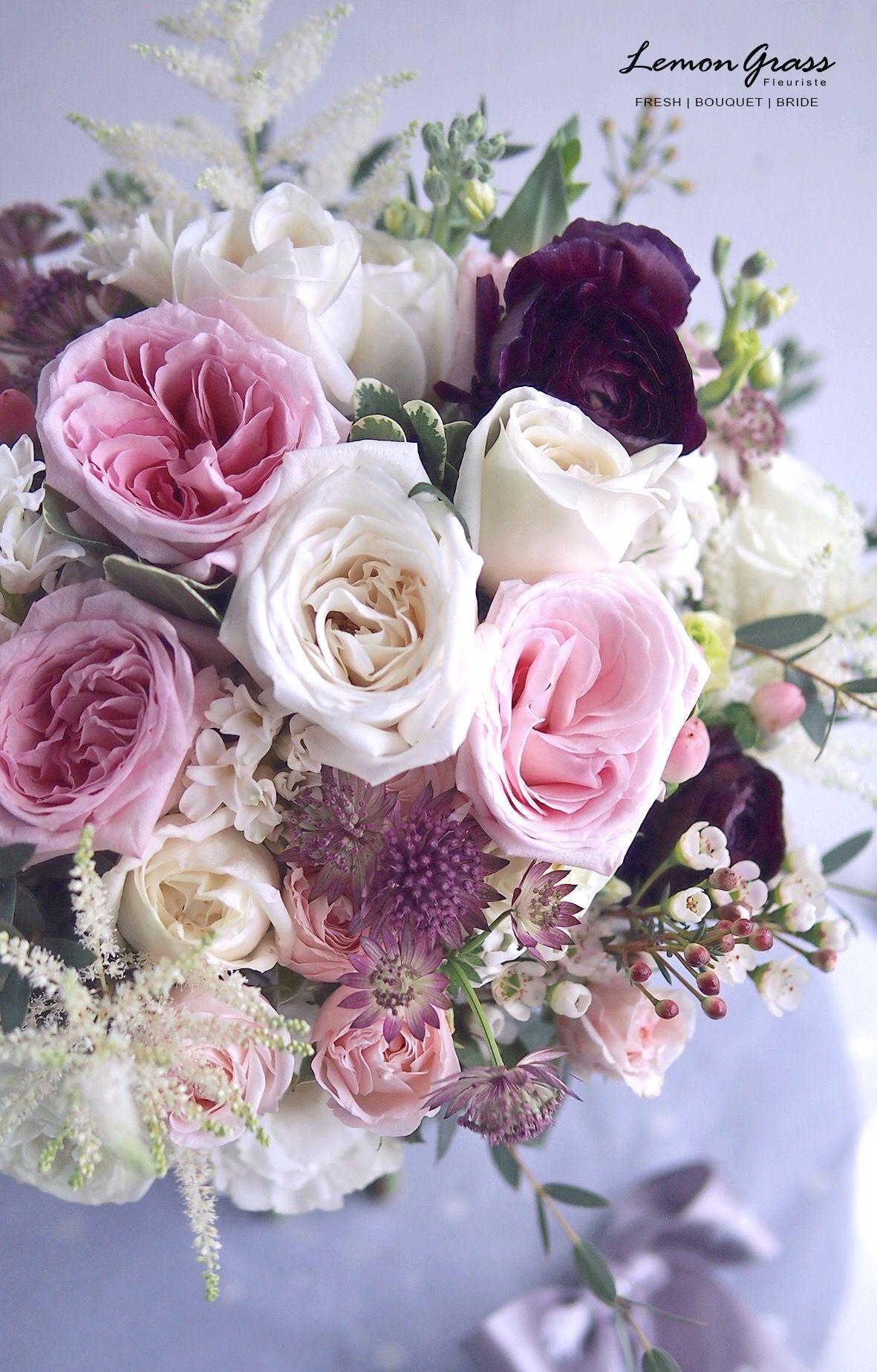 Pin by lemongrasswedding on fresh flower bouquets pinterest flower bouquets bridal bouquets flower designs fresh flowers floral arrangements centerpieces bouquets flower arrangements floral bouquets izmirmasajfo