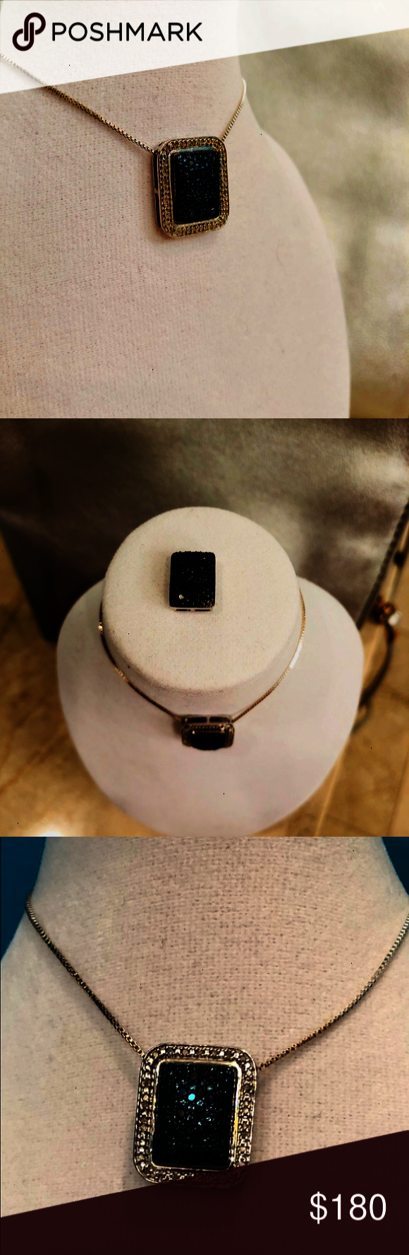 Diamond pendant earring set tanishq gold diamond dog tag pendant