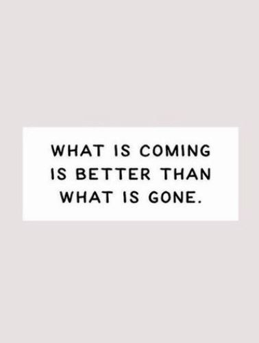 new year new me quotes motivation. Tough times do not last and ...