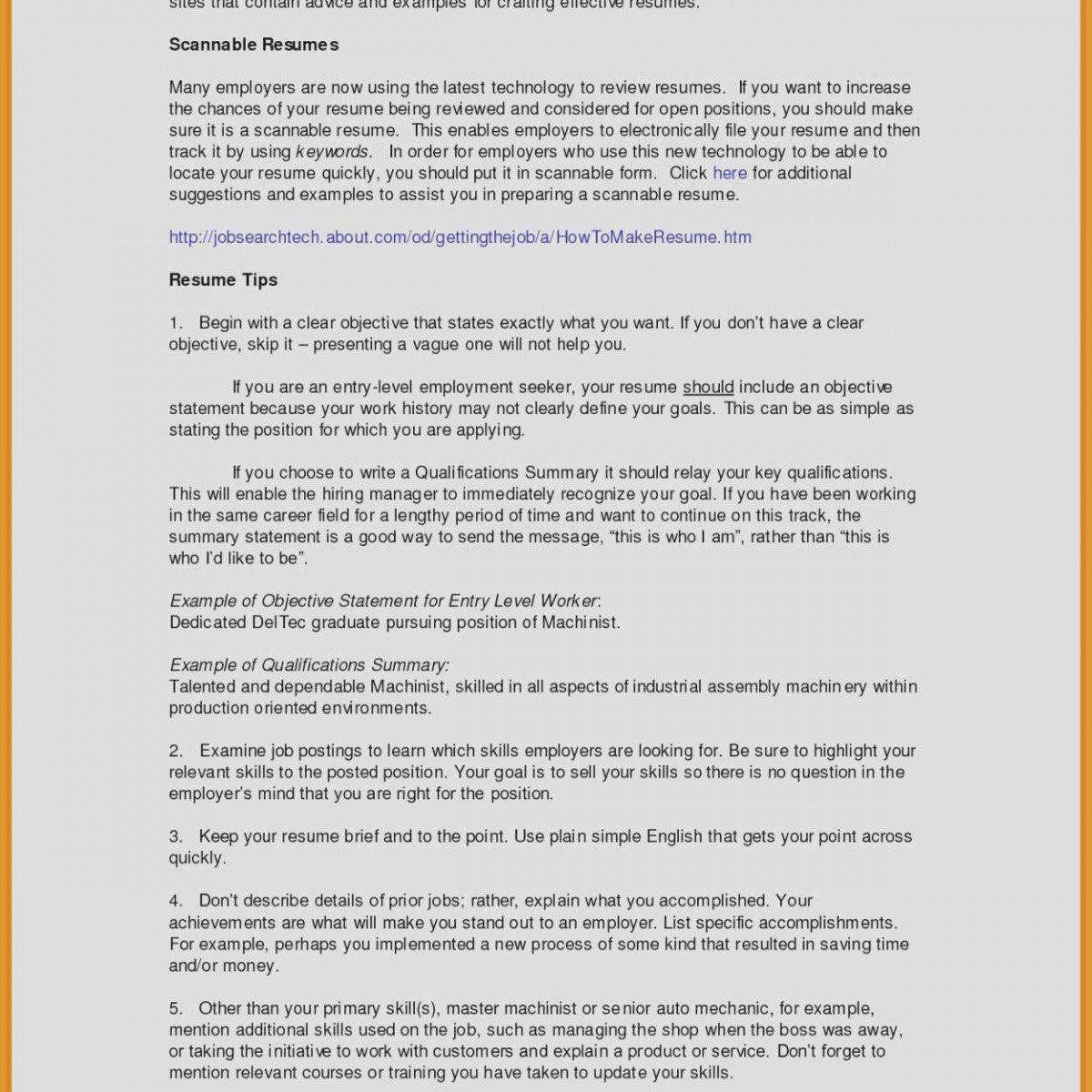 Sales Associate Resume Description Manufacturing Associate Resume Examples Cool S Sales Resume Customer Service Resume Resume Template Examples