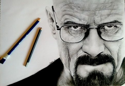 2 pencil sketches and sketching quora