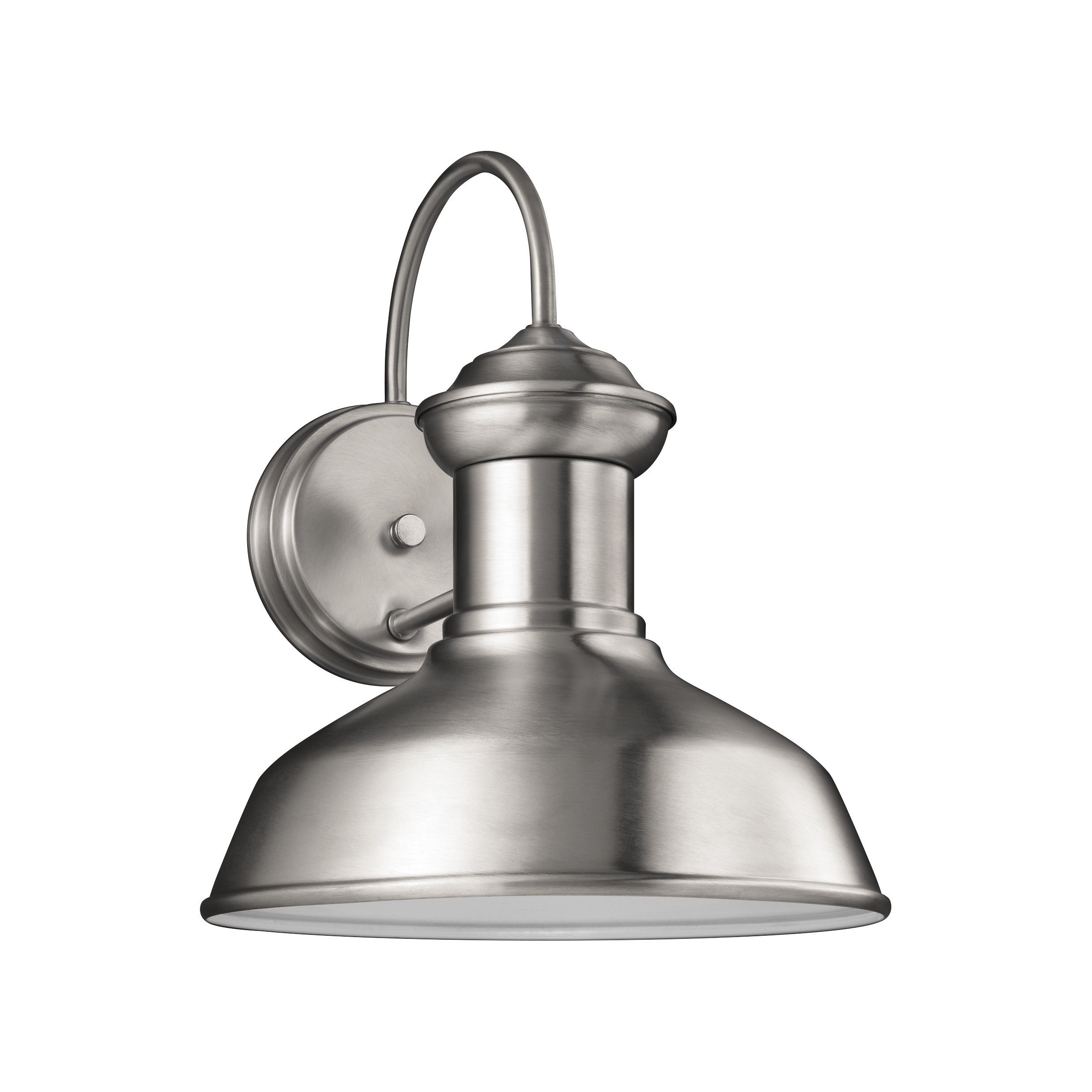 The traditional fredericksburg outdoor lighting collection by sea the traditional fredericksburg outdoor lighting collection by sea gull lighting is an authentic take on the aloadofball Images