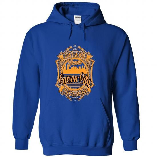 CARSON CITY - Its where my story begins - #gift for women #mason jar gift. ADD TO CART => https://www.sunfrog.com/No-Category/CARSON-CITY--Its-where-my-story-begins-6861-RoyalBlue-47644571-Hoodie.html?68278