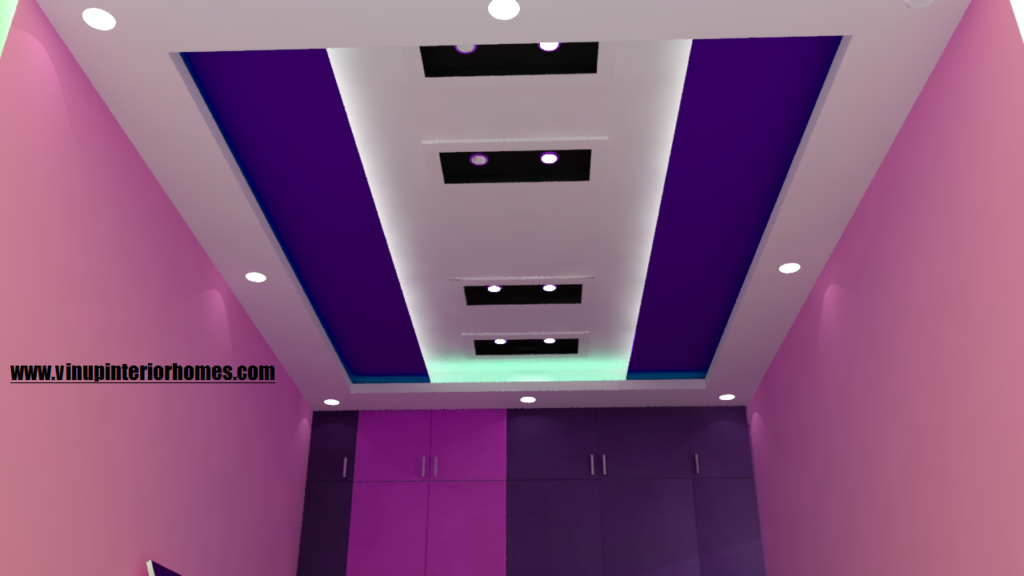 Small bedroom false ceiling design latest gypsum designs for vinup interior homes also rh pinterest
