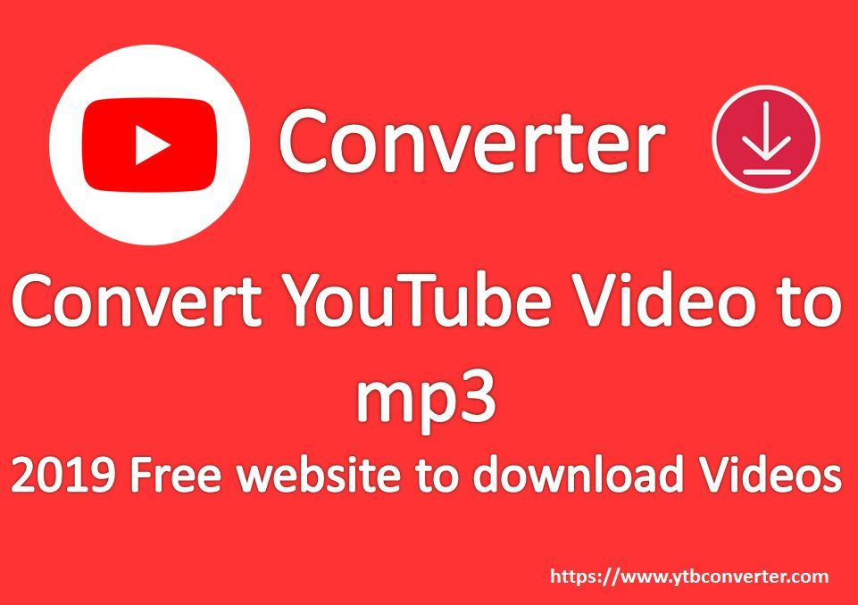 Best Youtube Converter For 2019 On This Website 10k Users Are Coming On A Daily Basis And Downloading Youtube Videos Youtube Music Converter Music Converter
