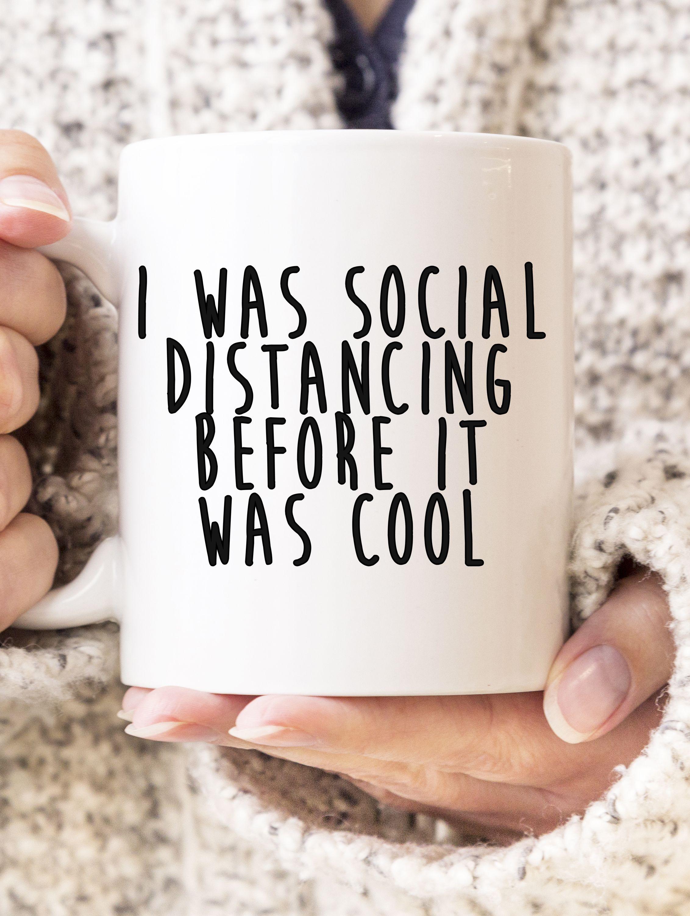 Pin on Social Distancing Self Isolation Quarantine