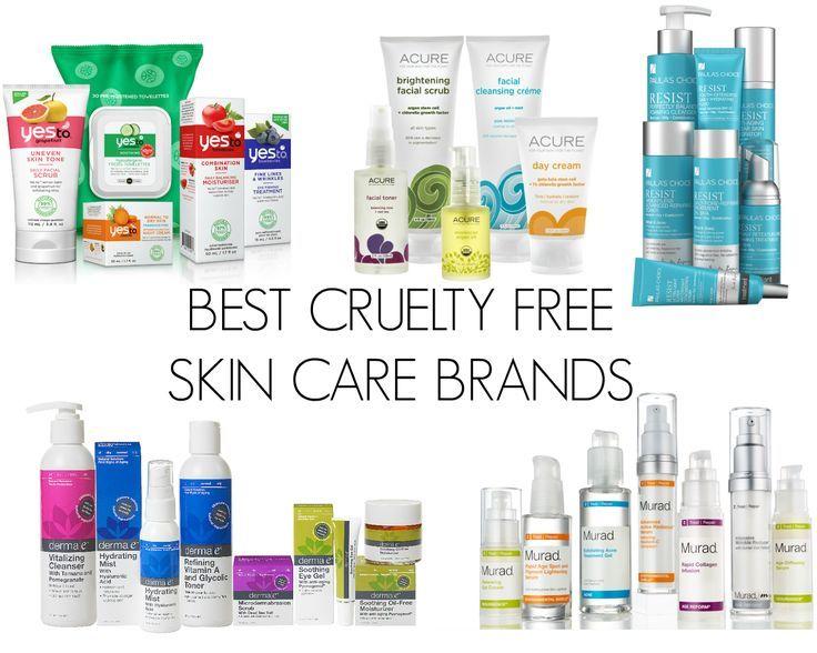 Best Cruelty Free Skin Care Brands Best Cruelty Free Skin Care Cruelty Free Skin Care Cruelty Free Skin Care Brands