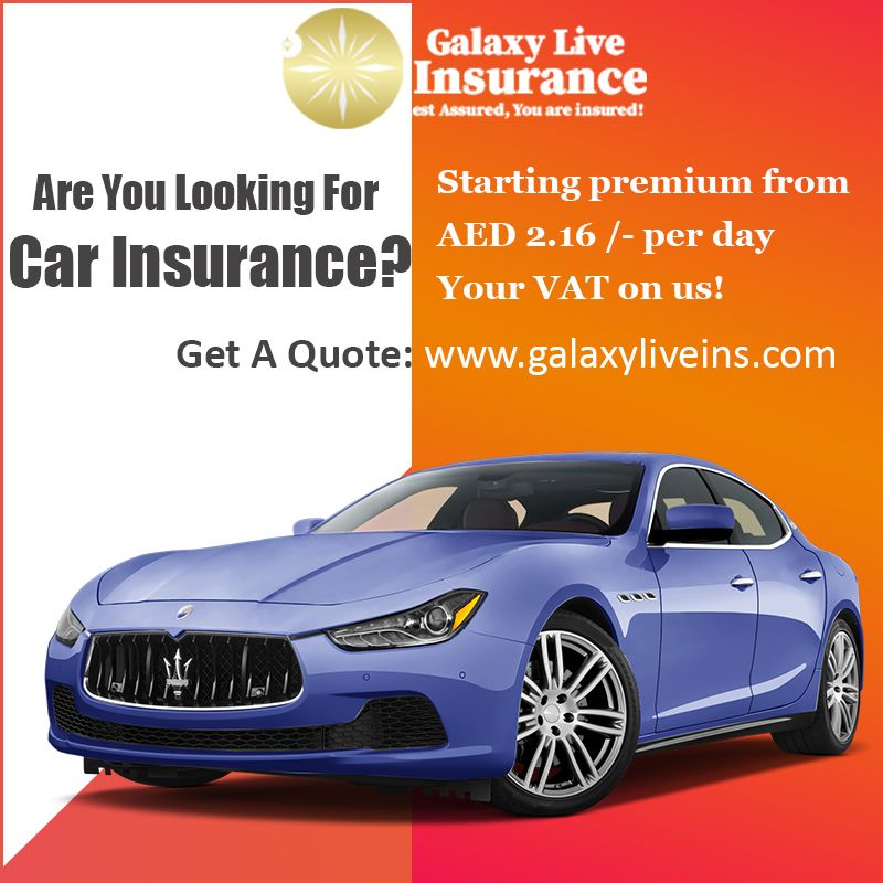 Getting A Car Insurance Is Easy Now Visit Www Covermatch Com