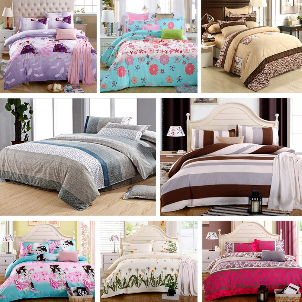 cheap bedding sets buy directly from china suppliers 100. Black Bedroom Furniture Sets. Home Design Ideas