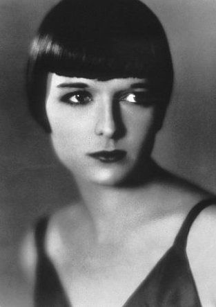 Louise Brooks - Pictures, Photos & Images - IMDb