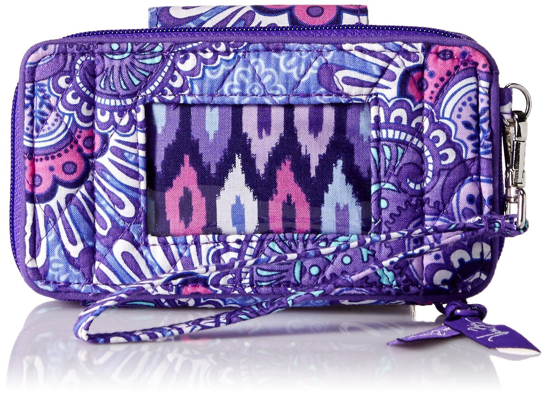 Vera Bradley Smartphone for Iphone 6 Wristlet | Women\'s Fashion ...