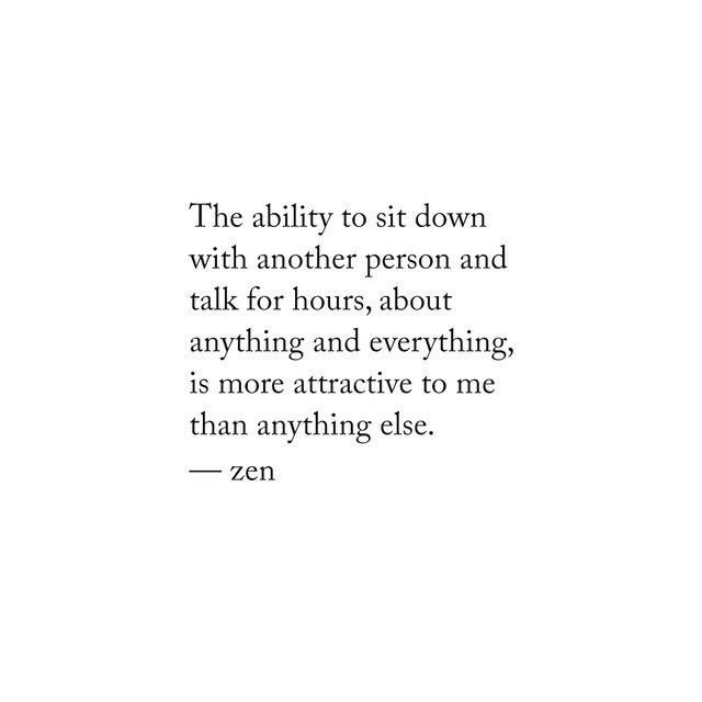 Love This Its So Important To Me Poetry Quotes Wisdom