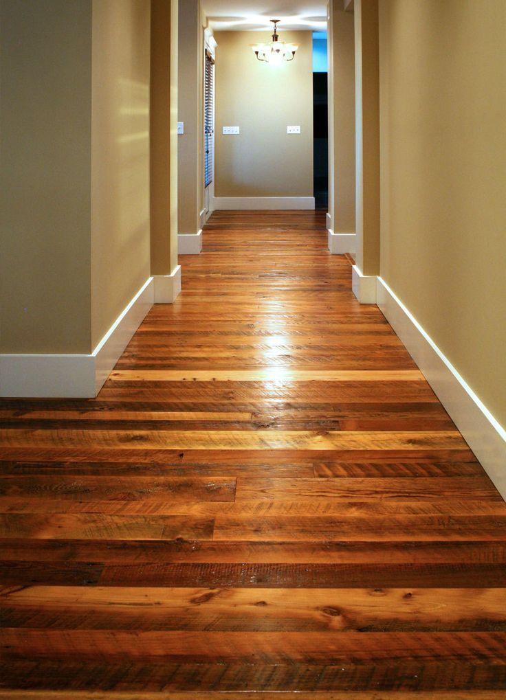 Barn Board Flooring In Florida Reclaimed Flooring Old Growth