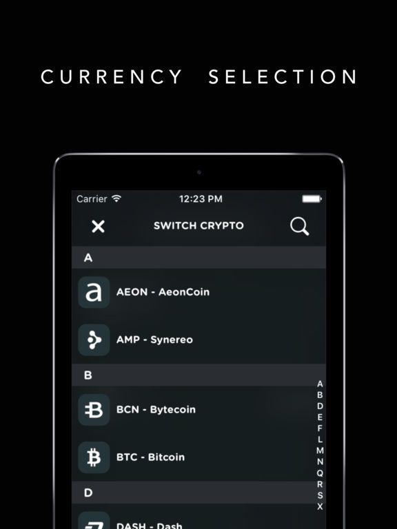 Bitcoin Explorer App Android Calculating Ethereum Hashrate