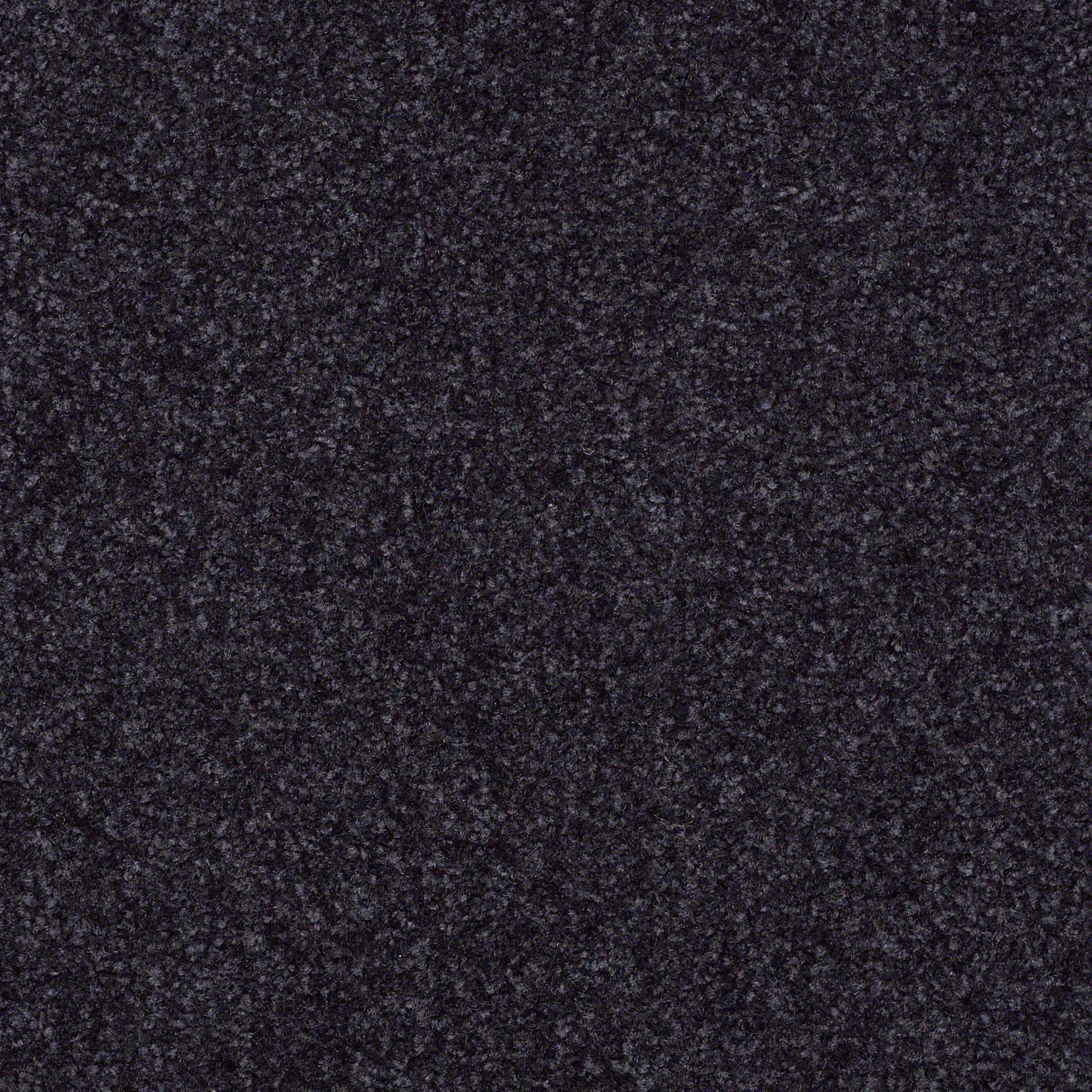 Harborfields Iii 15 Midnight Sky Carpet Flooring