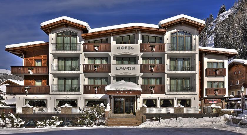 820ccaa9436092176ed5b41850e99734 - Hotel Laurin Selva Di Val Gardena