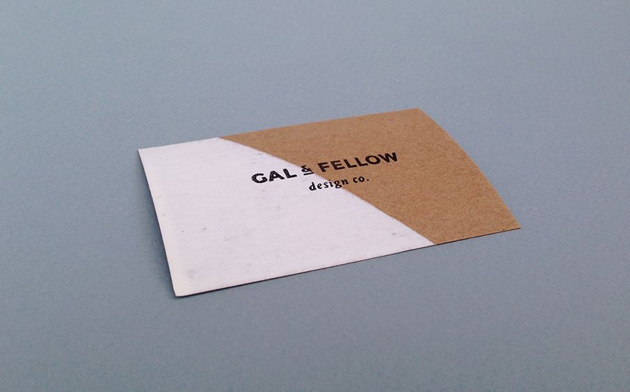 MAKE: Paint-dipped & hand-stamped business cards | Paint dipping ...