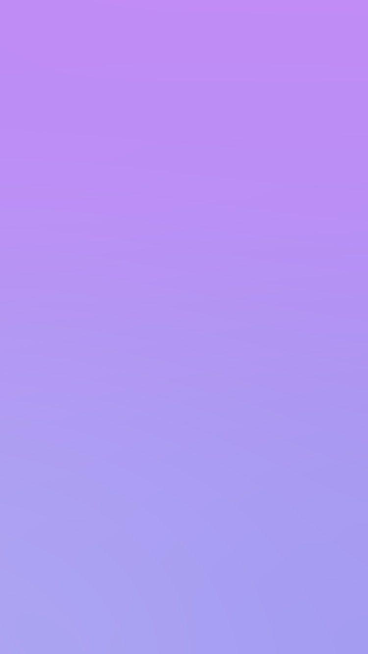 So06 Purple Neon Blur Gradation Plain Wallpaper Iphone Plain Wallpaper Purple Wallpaper