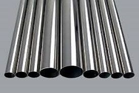 Pin On 304 Stainless Steel Pipe