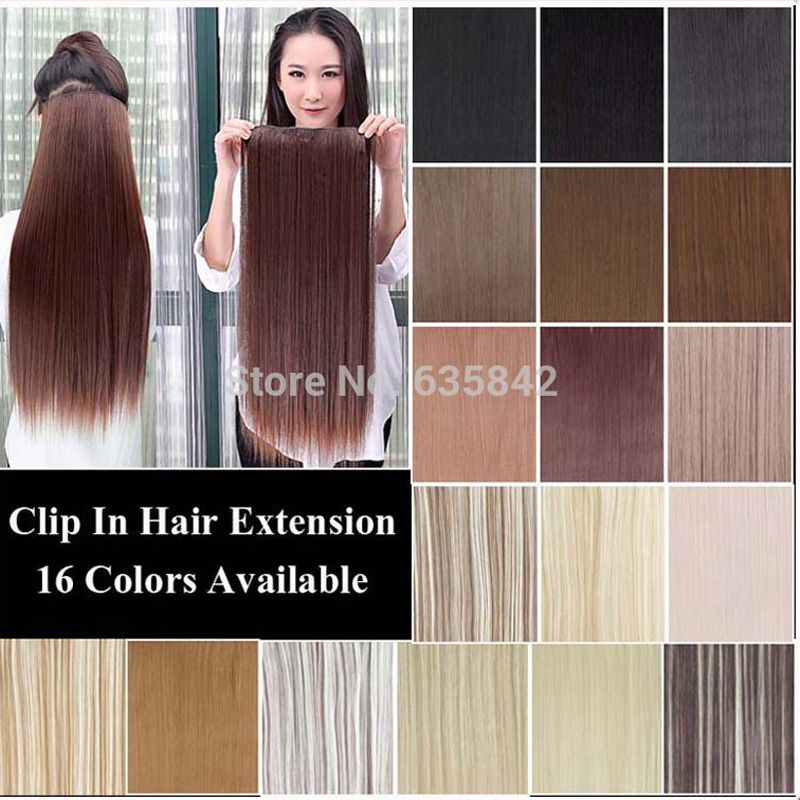 Cheap Clip In Hair Extensions Wholesale Buy Quality Clip In Curly