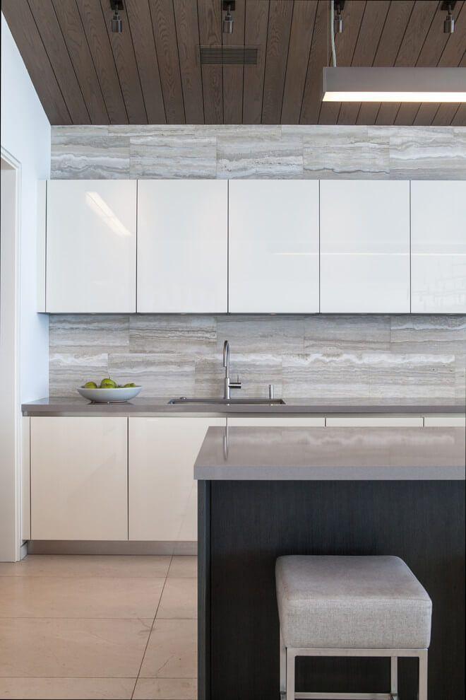 Great Image Result For Luxury Kitchen White Backsplash Contemporary