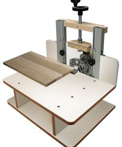 Mlcs 9767 the flatbed horizontal router table ireviewable mlcs 9767 the flatbed horizontal router table greentooth Images