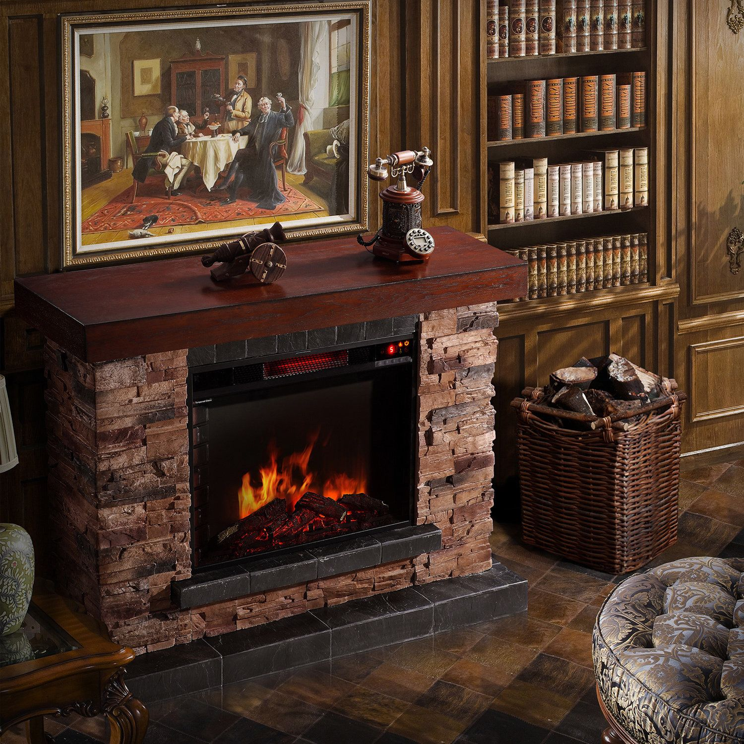 820d40285766eaf867bd1928bc55e33a Top Result 50 Awesome Corner Electric Fireplace Pic 2018 Jdt4