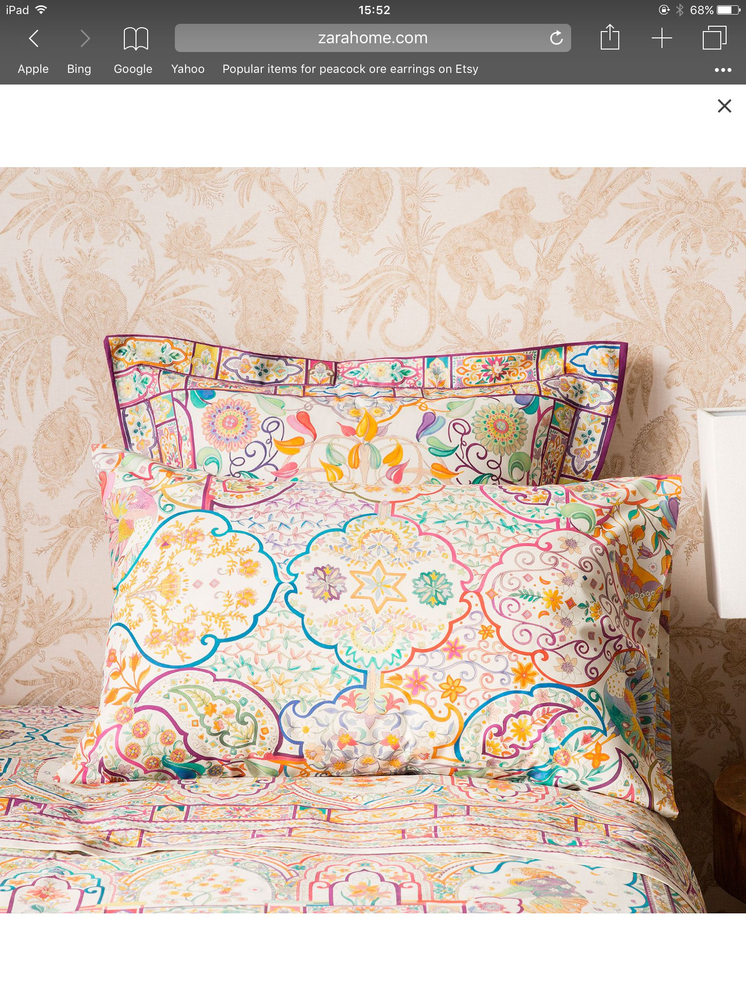 zara home pattern textures and print pinterest zara home
