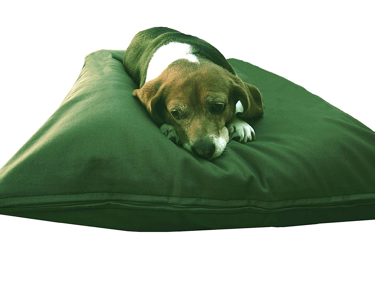 pin by cheapdogbeds on waterproof washable dog beds pinterest