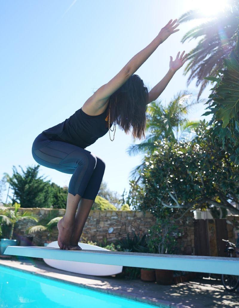 DSC09197.JPG (With images) | Vinyasa yoga teacher training ...