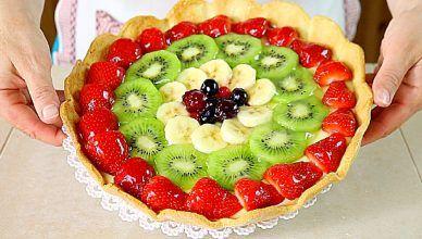 dolci torte crostate Archivi   Pagina 3 di 7   Fatto in casa da Benedetta