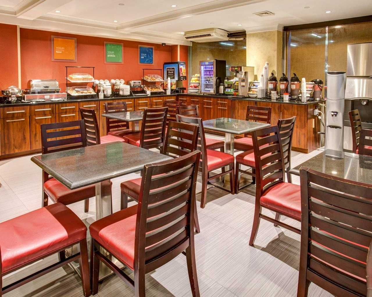 Book Hotels near Penn Station NY for convenient access to top area ...