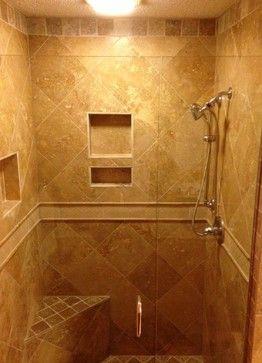 Showers Tub Surrounds Showers Tub Surround Tub Shower Tile