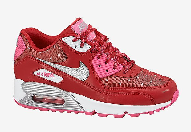 New Year Deals Womens Nike Air Max 2012 Breathable Red