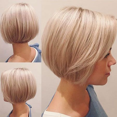 Pin Em Styles De Cheveux Populaires