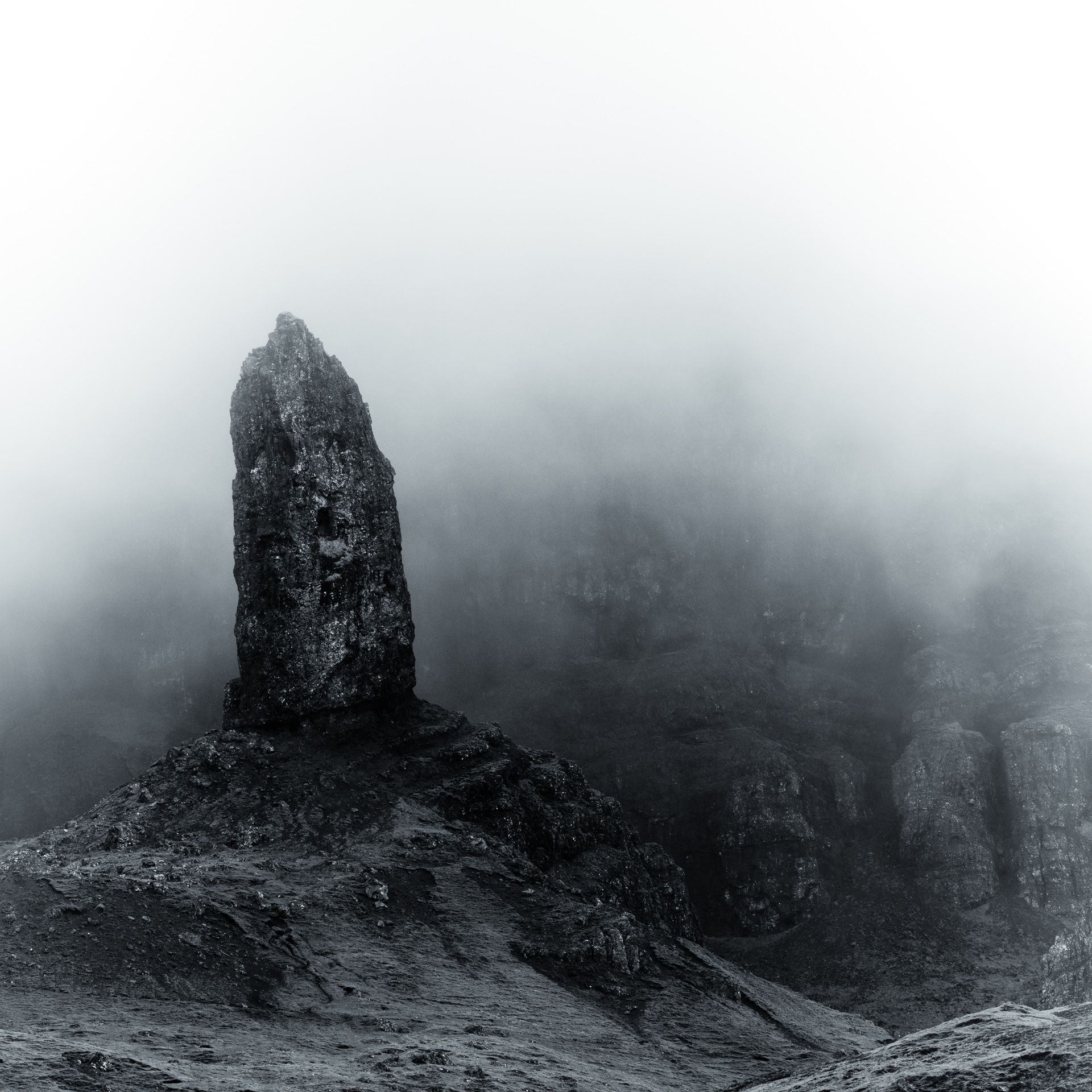 Landscape Photography By Jan Erik Waider Northlandscapes Norway Iceland Greenland And Bey Fine Art Landscape Photography Fine Art Landscape Fine Art Photo