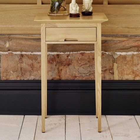 long island bedside table bedside chests and tables by type