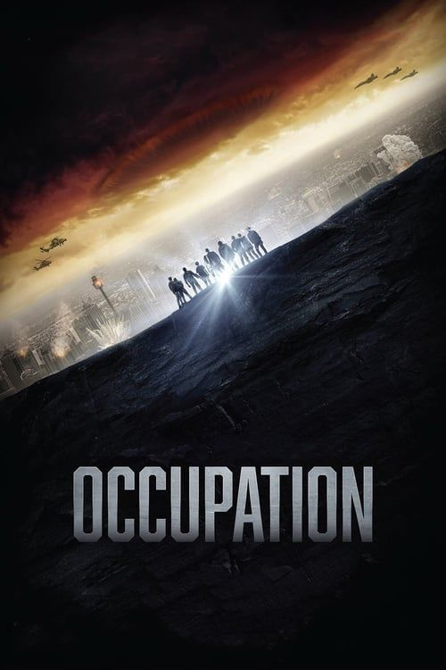 Watch Occupation Full-Movie Streaming
