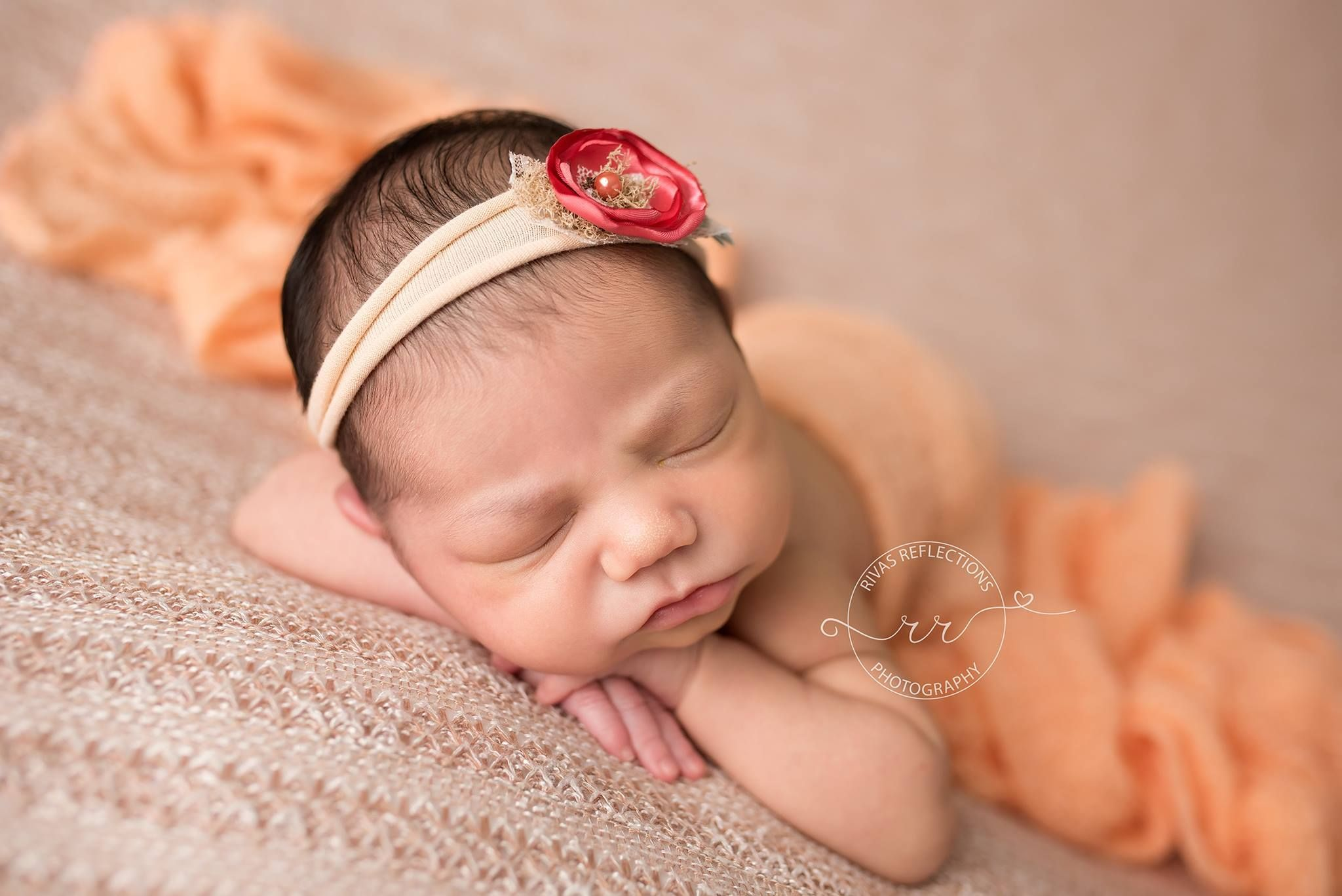 Newborn photo props newborn tieback newborn photography newborn photo prop shop jersey tieback newborn photographer baby headbands photography