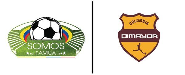 RT @Dimayor: Hoy podemos demostrar que el fútbol nos une. Queremos fútbol en paz. #SomosFamilia - https://t.co/vLfIdZjLAs https://t.co/Yo1DEW82By