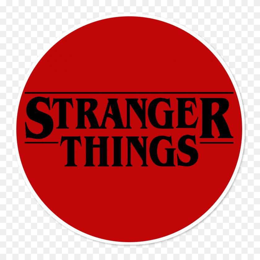 962x962 Adesivo Stranger Things V De Thextee Stranger Things Logo Png Stranger Things Logo Cast Stranger Things Stranger Things Wallpaper