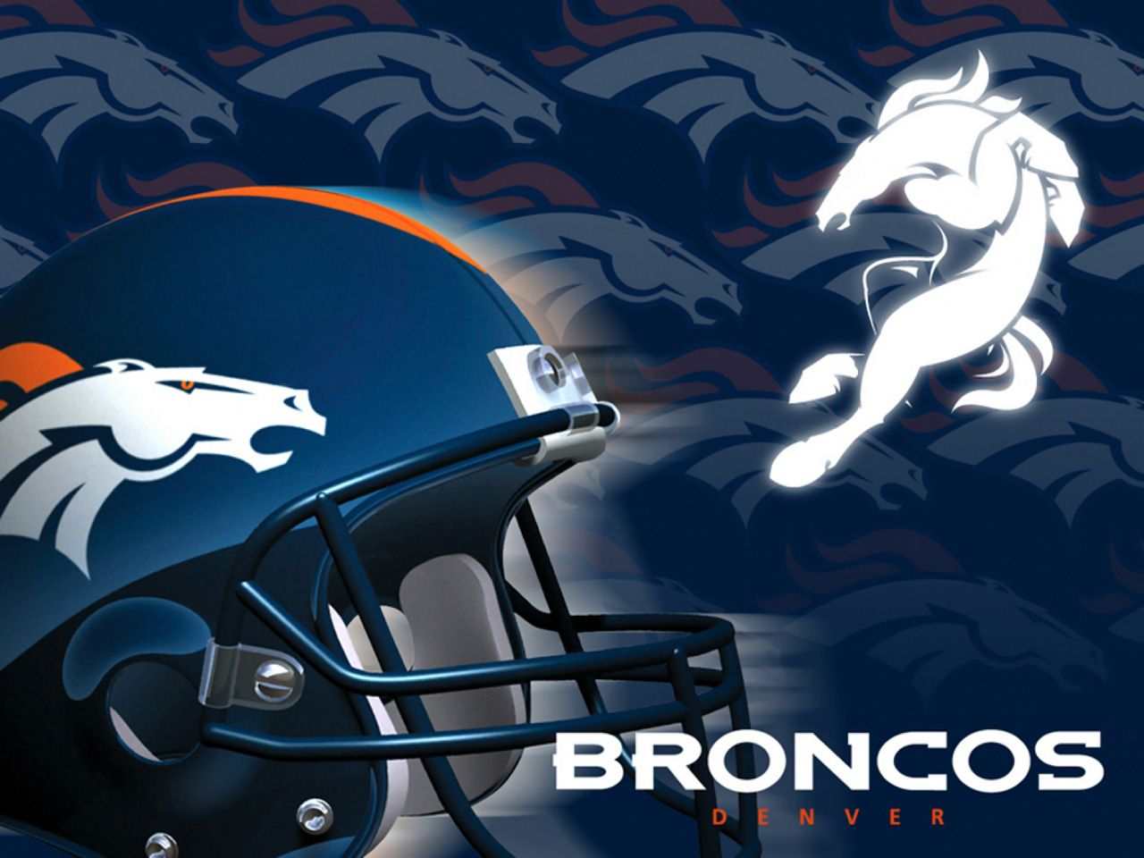 Broncos my team evanus board pinterest denver broncos