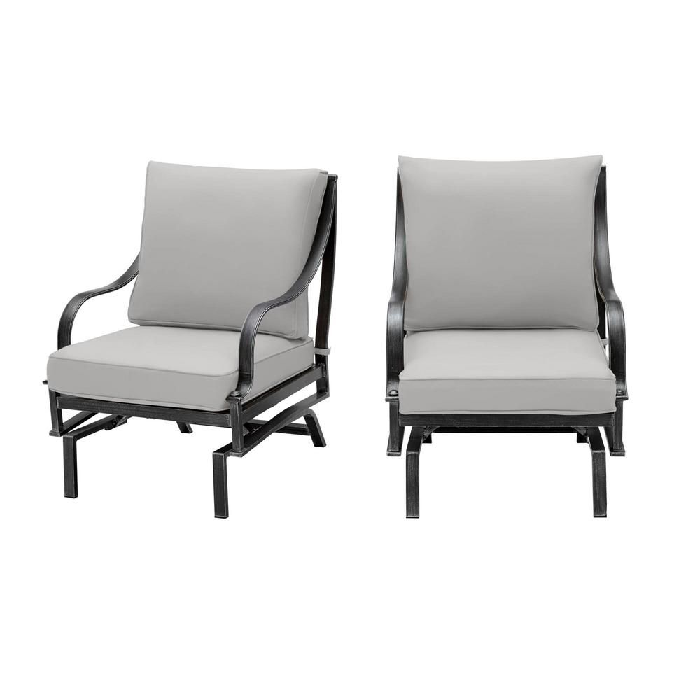 Outdoor Chaise Lounge Chairs For Home Exist Decor Outdoor Chaise Lounge Chair Chaise Lounge Chair Lounge Chair Outdoor