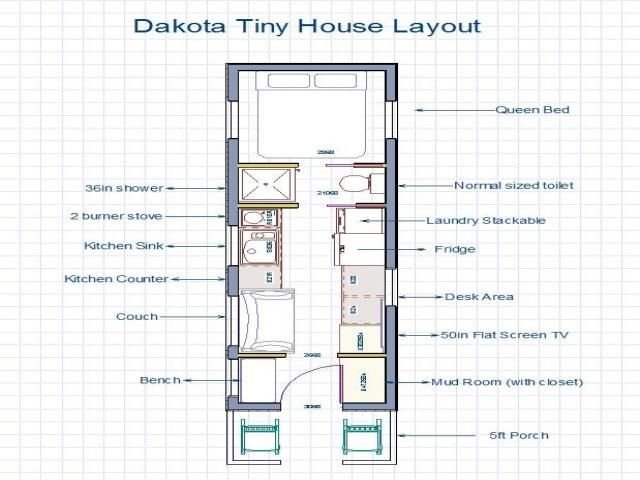Super insulated custom tiny house cedar sided rv r 38 by for Super insulated house plans