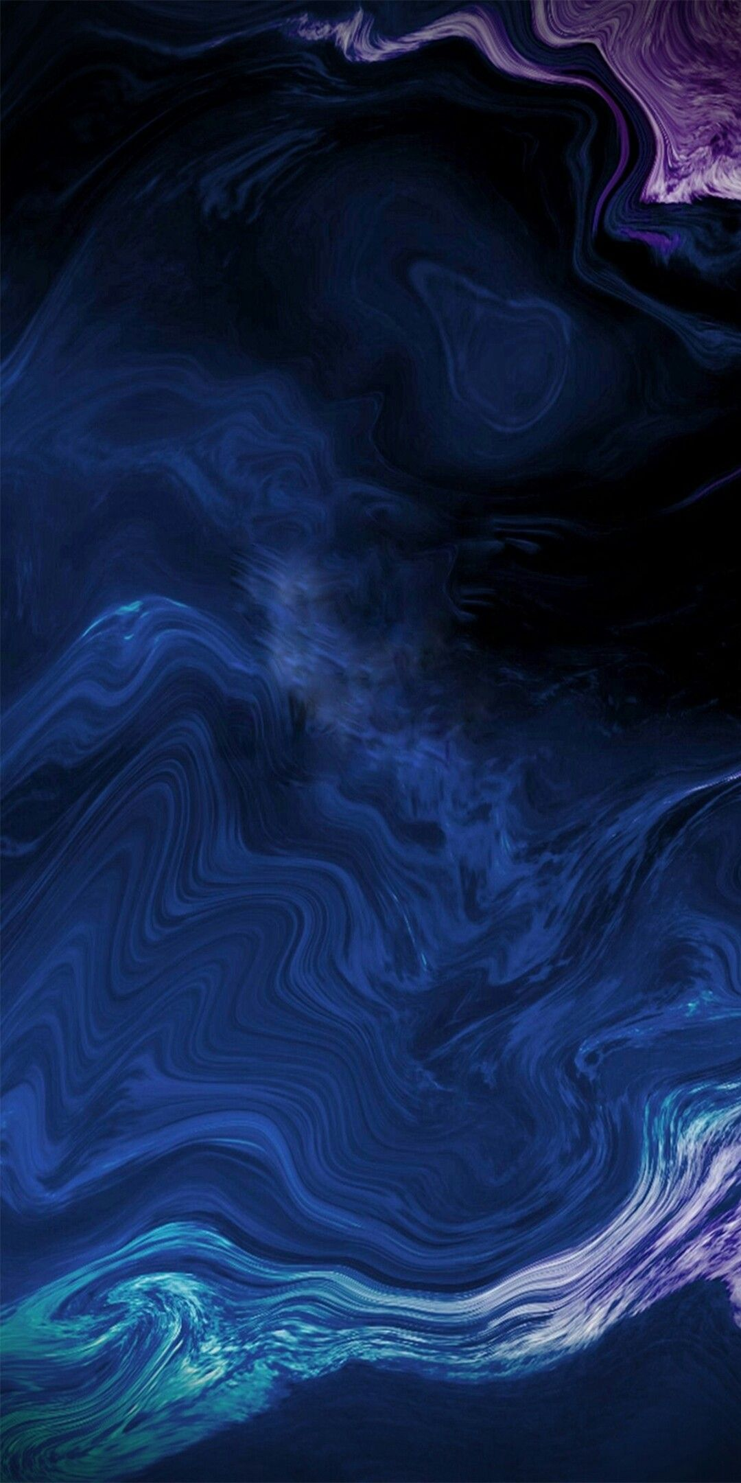 Pin By Iyan Sofyan On Abstract Amoled Liquid Gradient In 2019