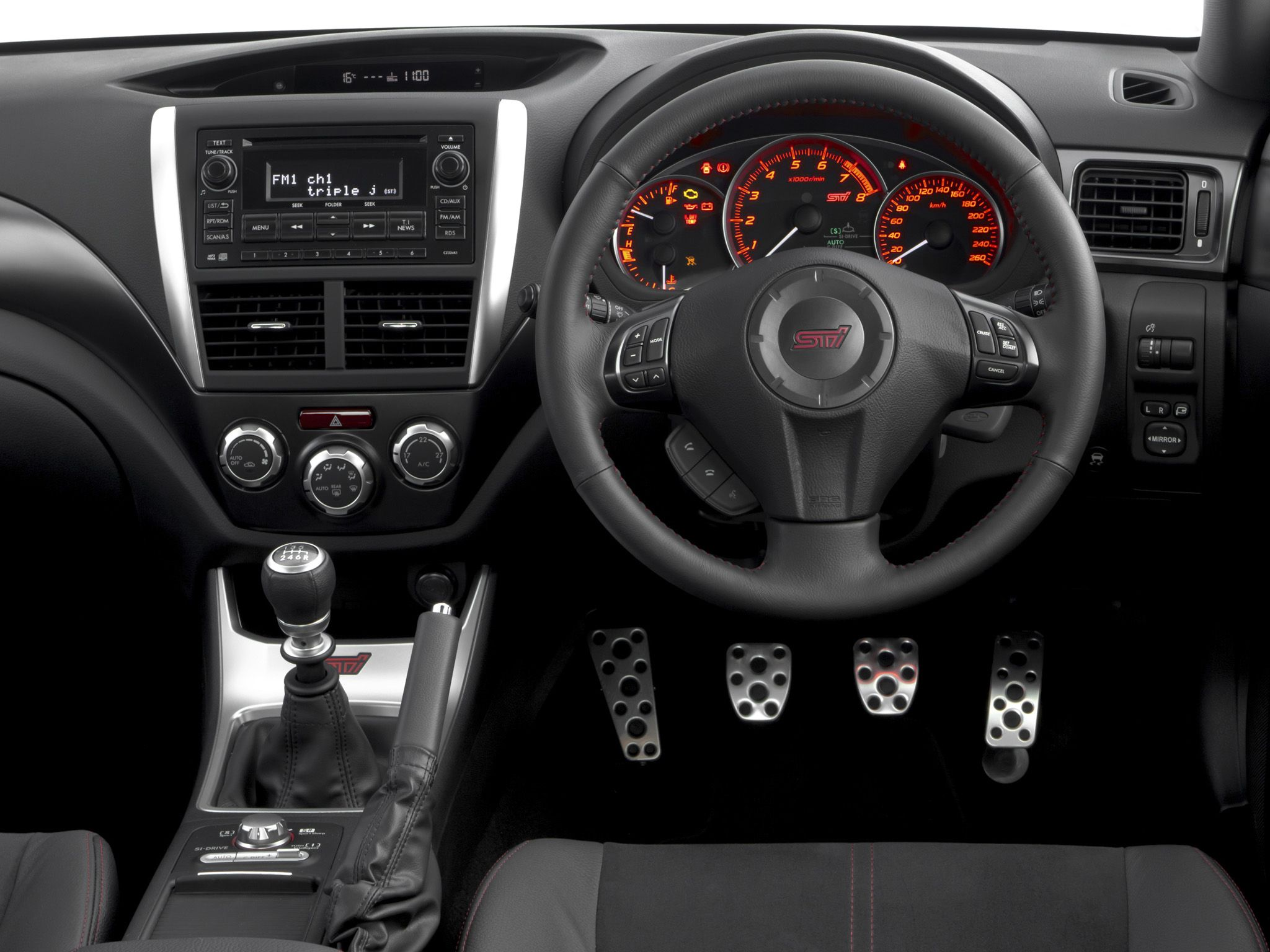 820dffbc133cecafb6de6e18fec7fedf Take A Look About 2002 Subaru Impreza Wrx Specs
