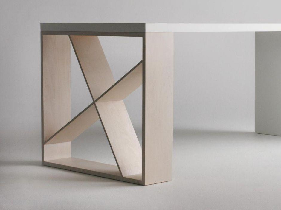Tavoli Ufficio Design : Tavoli ufficio design cerca con google uffici pinterest