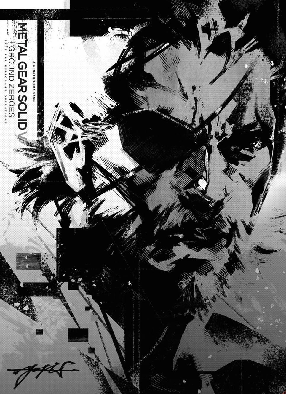 820e162b51907ec028648994d628fe62 Jpg 965 1330 Metal Gear Metal Gear Rising Metal Gear Series